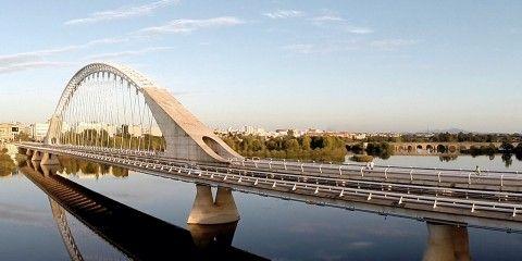 Proygeb Inmobiliaria - Mérida (Badajoz)