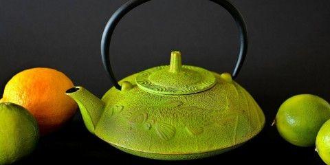 Yashumary Arte Diseño Decoración y Artesanía hecha a mano