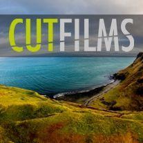 Cutfilms Productora Audiovisual - Madrid