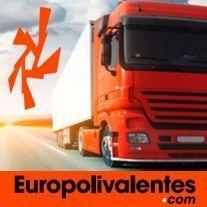 Europolivalentes Adaptación de vehículos para Autoescuelas - Villanueva de la Serena (Badajoz)
