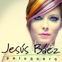 Jesús Báez Peluquero Mérida (Badajoz) - Jesus-Baez-Peluquero