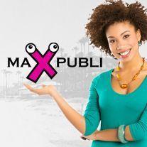 MaxPubli Agencia de Publicidad - Arroyo de San Serván (Badajoz)