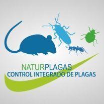 Naturplagas Gestión integrada de plagas