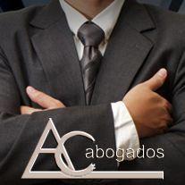 AC Abogados Bufete de Abogados - Mérida (Badajoz)