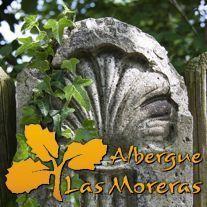 Albergue Las Moreras Albergue de Peregrinos del Camino de Santiago - Monesterio (Badajoz)
