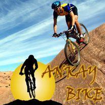 Ankay Bike Tienda Online de Bicicletas - Monesterio (Badajoz)