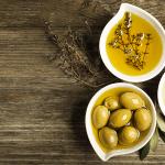 Aceites Siruela. Almazara de Aceite de Oliva virgen extra de Extremadura