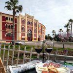 Apartamentos Coso de San Albín. Apartamentos turísticos en Mérida. Extremadura