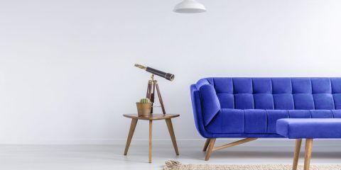 Decoralisimo Tienda Online de Muebles y decoración para el Hogar
