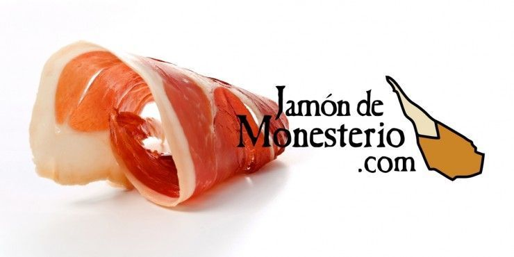 JamonDeMonesterio.com Tienda Online de productos ibéricos - Monesterio (Badajoz)