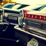 Seguros para clásicos. Seguros para coches Clásicos motos y vehículos históricos