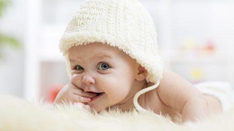 Suave Bebé. Tienda de Ropa para Niños. Niñas y Bebés