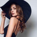 Suave de Azahar Tienda online de ropa elegante y sofisticada para la mujer