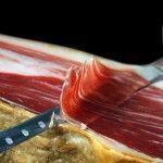 Tasty & Co - Tienda Online de Jamones - Puebla de la Calzada (Badajoz)