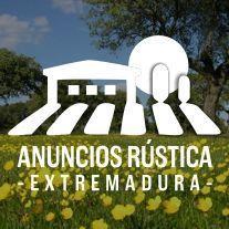 Anuncios Rústica Extremadura - Portal de Compra y Venta de Fincas rúsuticas