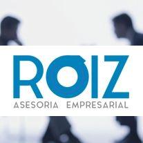 Asesoría ROIZ Fiscal, Contable, Laboral y Mercantil
