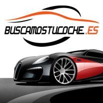 Buscamostucoche.es - Venta de Vehículos de Subastas