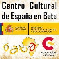 CCE Bata Centro Cultural de España en Bata - Guinea Ecuatorial