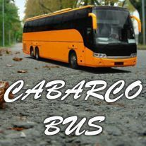 Cabarco Bus Alquiler de Autobuses y Autocares - Monesterio (Badajoz)
