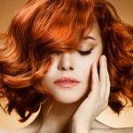 La Cosmética Profesional Productos para profesionales de peluquerías.