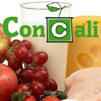 Concali Asesor Agro-alimentario - Sevilla