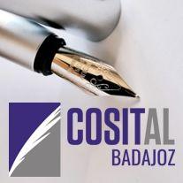 Cosital Badajoz. Colegio Oficial de secretarios, interventores y tesoreros. Administración local de la provincia de Badajoz.