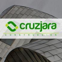 Cruzjara Constructora - Almendralejo (Badajoz)