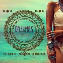 Dalumas. Tienda Online de Moda Boho chic y Hippie chic a tu aire