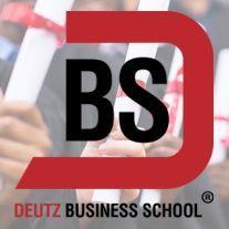 Deutz Business School. Escuela de Negocios. Zafra (Badajoz) Extremadura