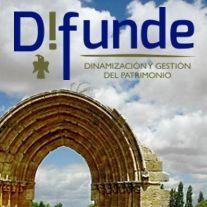 Difunde Dinamización y Gestión del Patrimonio. Madrid