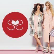 Dresspampanante. Tienda Online de Alquiler de vestidos para Bodas y Eventos - Mérida (Badajoz)