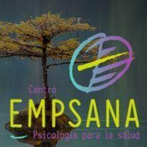Centro Empsana Psicología para la Salud. Pamplona (Navarra)