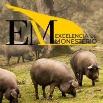 Excelencia de Monesterio. Tienda online de productos ibéricos certificados