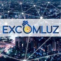 Excomluz. Comercialización eléctrica, Eficiencia energética, Iluminación y Energía solar.
