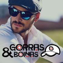Gorras y Boinas. Tienda Online - Monesterio (Badajoz)