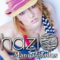 Hazlo Manualidades Tienda Online de Trapillo - Badajoz