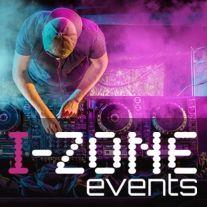 I Zone Events. Organización de Eventos - Mérida (Badajoz)