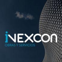 Inexcon Obras y Servicios - Cáceres