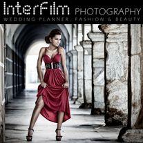 Interfilm Mérida Estudio de Fotografía - Mérida (Badajoz)