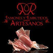 Jamones y Embutidos Artesanos. Tienda online de ibéricos artesanos de Extremadura. Higuera la Real (Badajoz)