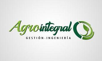 Agrointegral Gestión e ingeniería