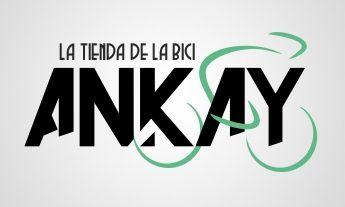 Ankay Bike La Tienda de la Bici Monesterio (Badajoz) Extremadura