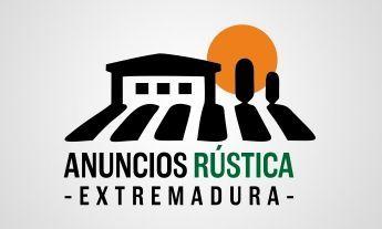 Anuncios Rústica Extremadura - Cáceres