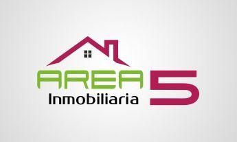Área5 inmobiliaria en Extremadura