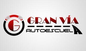 Autoescuela Gran Vía - Cáceres
