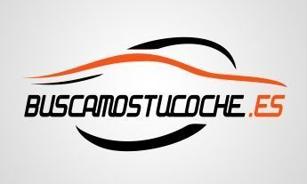 Buscamostucoche - Compra Venta de Vehículos