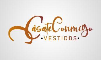 Cásate Conmigo Vestidos,. Tienda Online de vestidos para Bodas y Eventos. Trujillo (Cáceres)