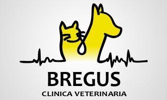Clínica Bregus. Tienda de Mascotas y Asesoramiento Veterinario. Villanueva de la Serena (Badajoz)