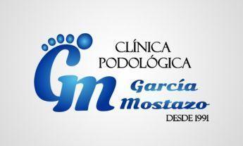 Clínica Podológica García Mostazo - Cáceres