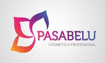 Cosmética Pasabelu. Cosmética para Profesionales de la Peluquería y Estñetica. Fregenal de la Sierra (Badajoz)